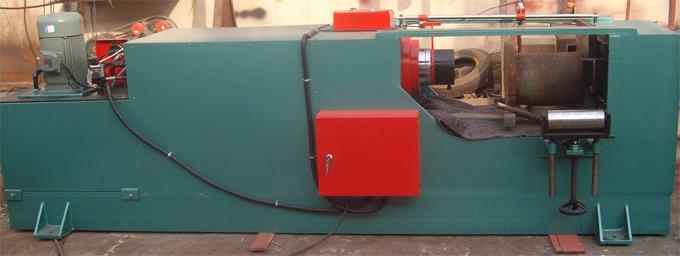 卧式液压机-卧式压力机-滕州市卡维机械设备有限公司